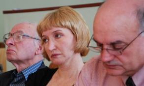 Члены жюри 2010г.