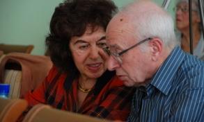 Члены жюри (Москва)
