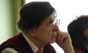 Член жюри 2009г.